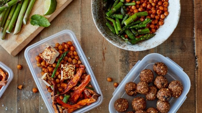 IIFYM o dieta flexible | Qué es, beneficios e inconvenientes