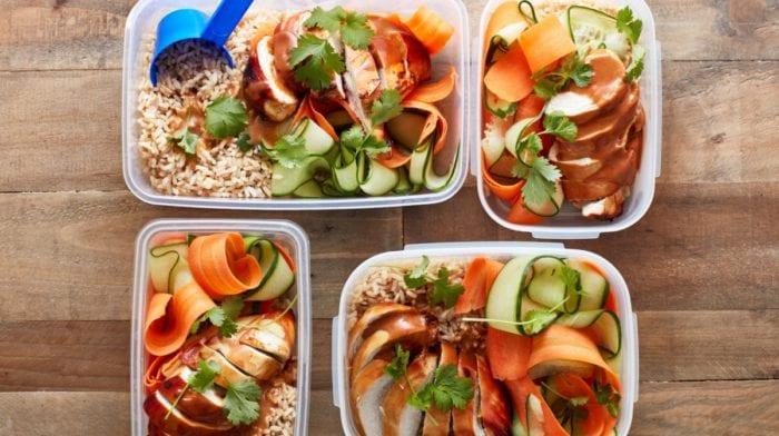 Cómo hacer la dieta detox en 3 días