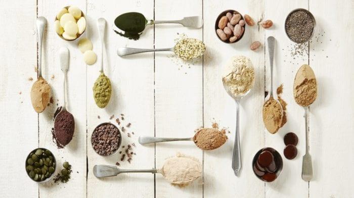 Diferencia entre Alimentos Orgánicos e Inorgánicos