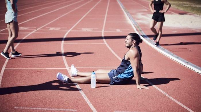 ¿En qué consiste la Carrera de Obstáculos?