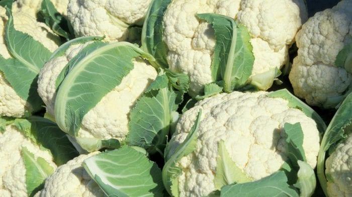 Beneficios y Propiedades Nutritivas de la Coliflor