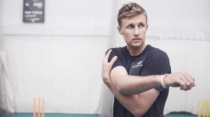 4 Ejercicios Esenciales para Triceps en tu Entrenamiento