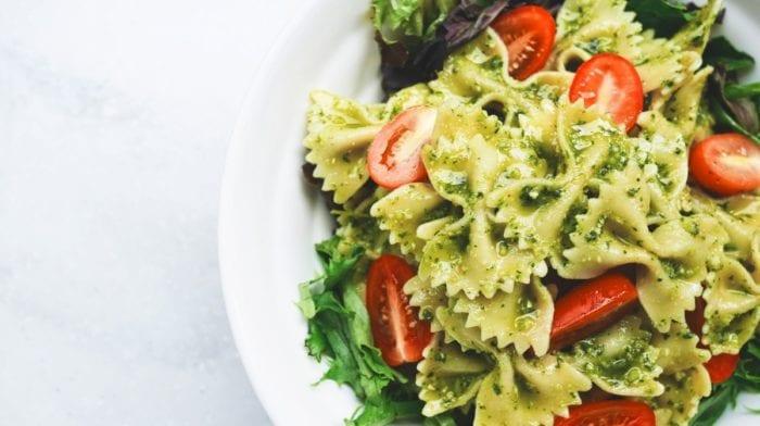La dieta Dukan | En qué consiste y alimentos permitidos