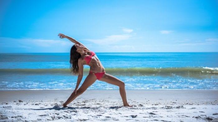 ¿Cual es Mejor: Yoga o Taichí? Historia y Beneficios