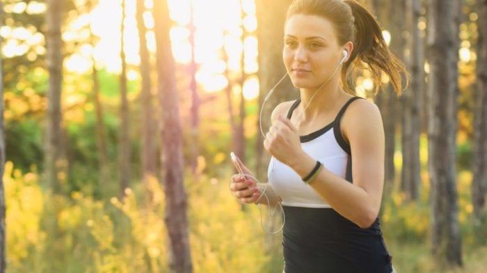 Las 10 Mejores Canciones para hacer Yoga en Casa