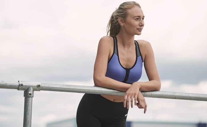 rutina de ejercicios con step