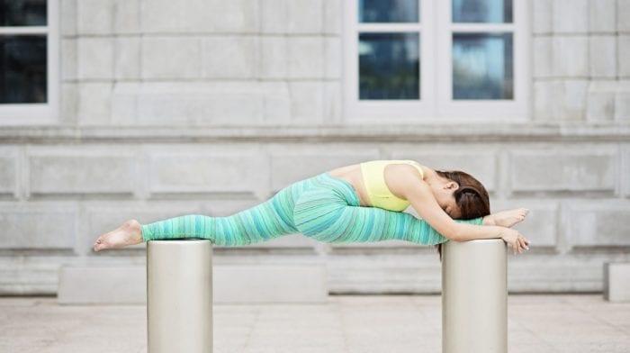 Hot Yoga Vs Yoga Frío | Beneficios y Diferencias