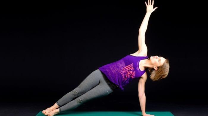 Yoga para Principiantes | 7 Ejercicios Básicos