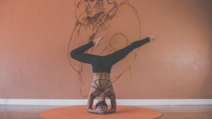 Perfecta Combinación | Yoga, Música y Relajación