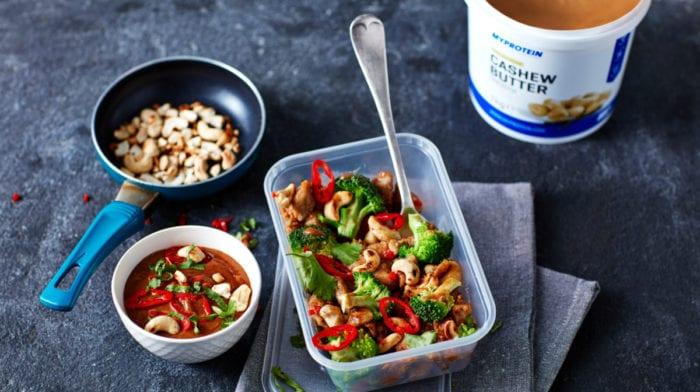 Top 13 Tips de Nutrición Saludable