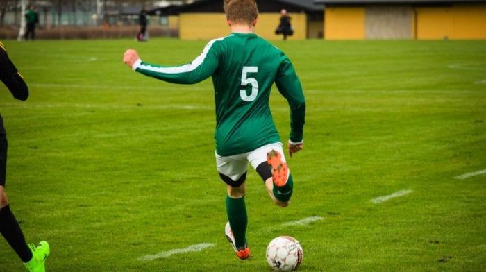 ¿Qué Significan los Números en las Camisetas de Fútbol?