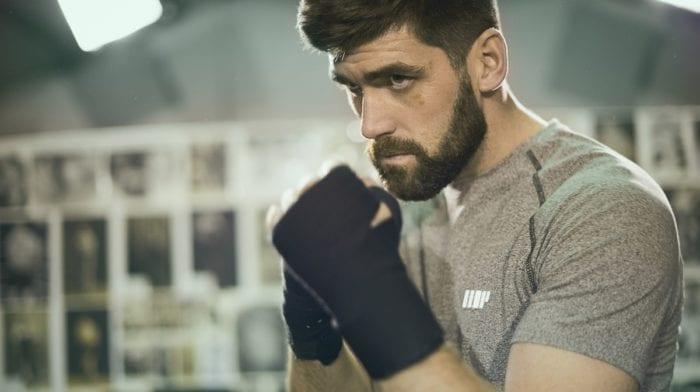 Los Mejores Ejercicios de Fuerza y Acondicionamiento para MMA