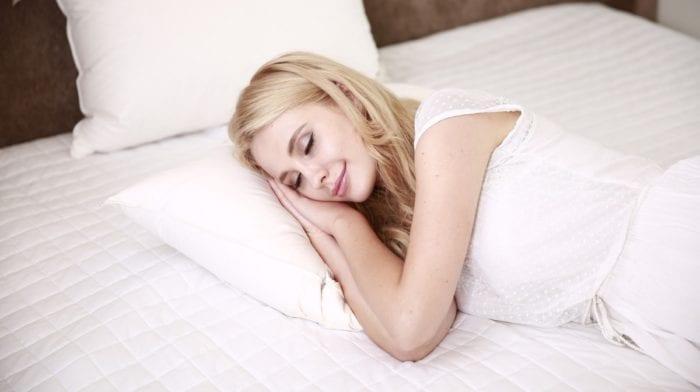 Beneficios del Sueño | Top 6 Consejos