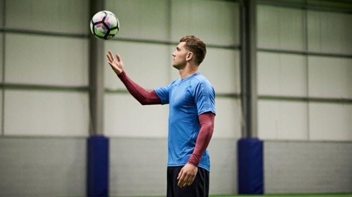 Técnicas del Fútbol según la Posición
