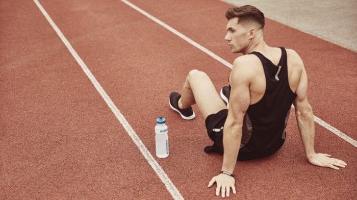 ¿Sabes la Diferencia entre una Contractura y una Rotura Muscular?