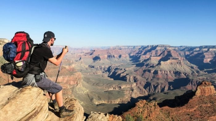 ¿Cómo Escalar una Montaña por Primera vez?