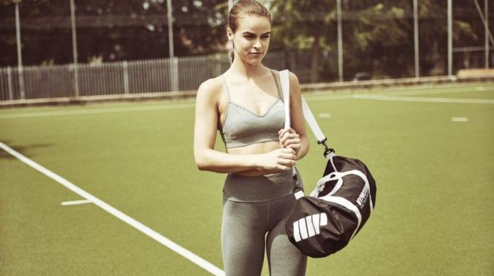 Hip Thrust | El Secreto para Tener los Glúteos más Grandes