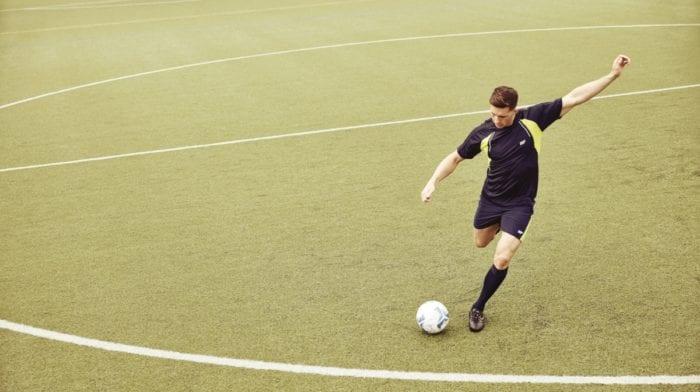 ¿Cómo Tirar un Penalti? | Trucos para Marcar ese Gol