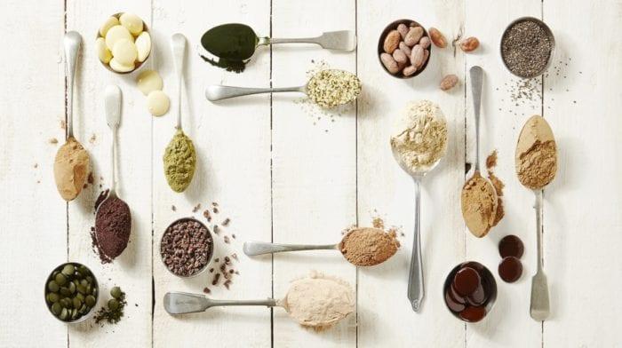 3 Formas de cómo incluir la proteína de cáñamo en tu dieta