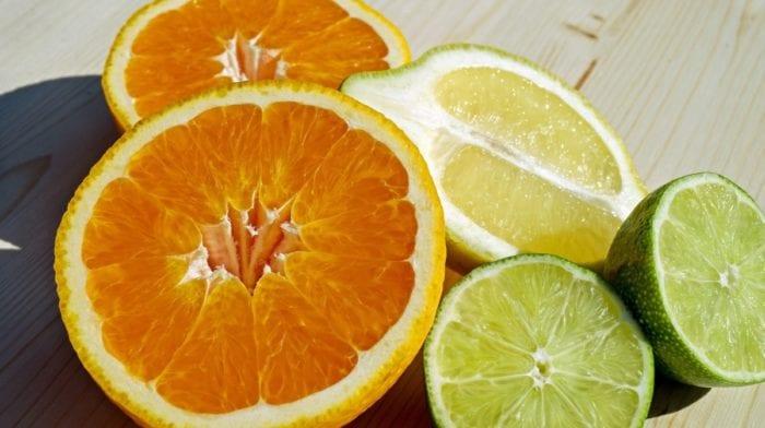 ¿Para qué sirve la vitamina C? | Beneficios y fuentes de alimentos