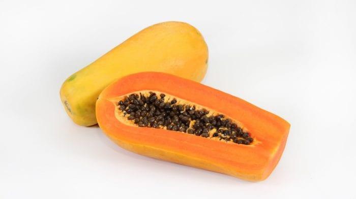 ¿Te gusta la papaya? Descubre sus Beneficios y Propiedades