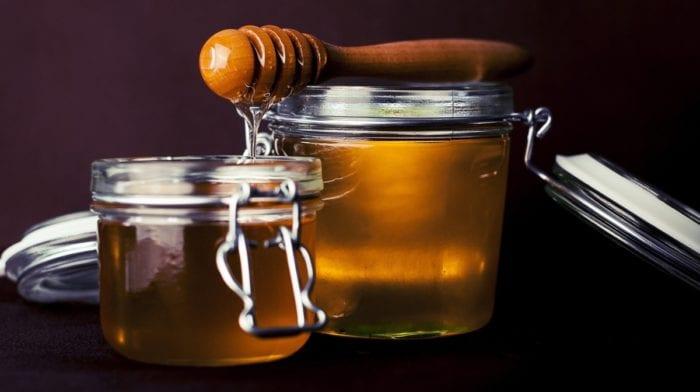 Miel de Manuka | 3 propiedades que no te puedes perder