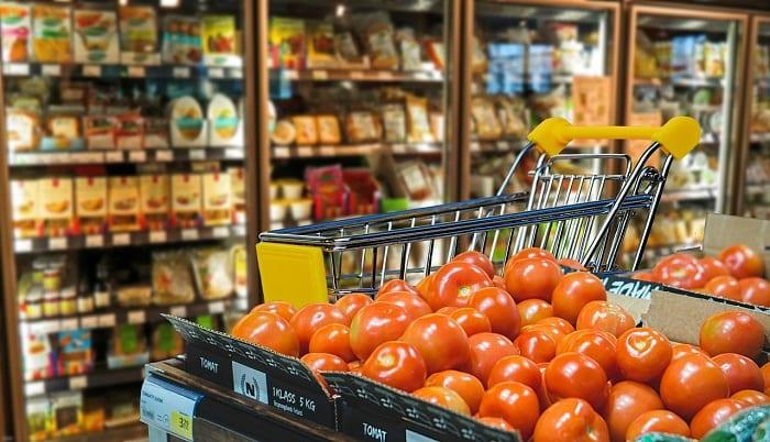 Top Alimentos Saludables Para Estudiantes