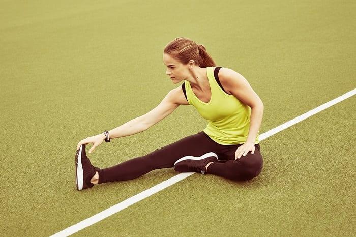 ¿Qué Causan los Dolores Musculares y cómo Tratarlo?