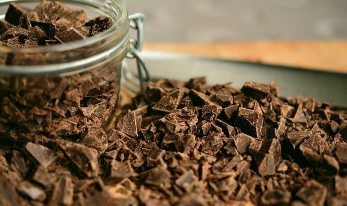 ¿Qué son y para qué sirven los Nibs de Cacao? + 1 receta