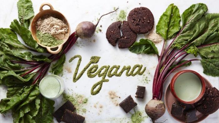 Descubre el top 20 de los mejores suplementos veganos