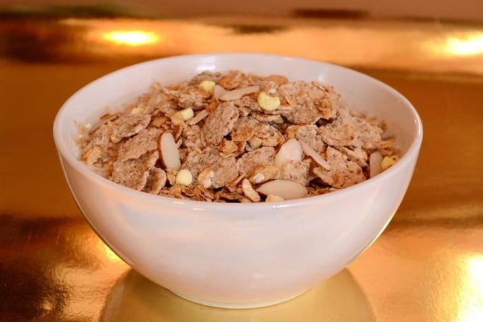 Lista de Cereales Integrales y sus Beneficios