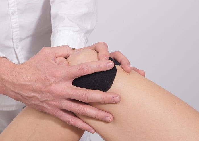 diferencia entre fisioterapeuta y quiromasajista