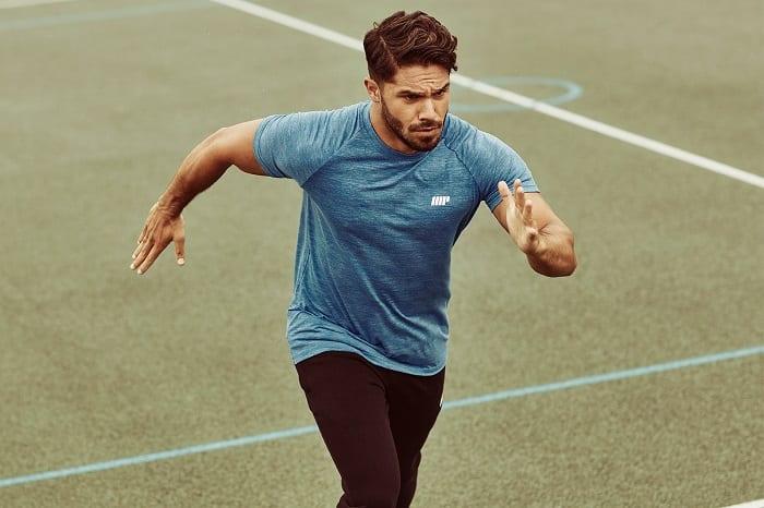 Ejercicios para Mejorar tu Velocidad en Carrera