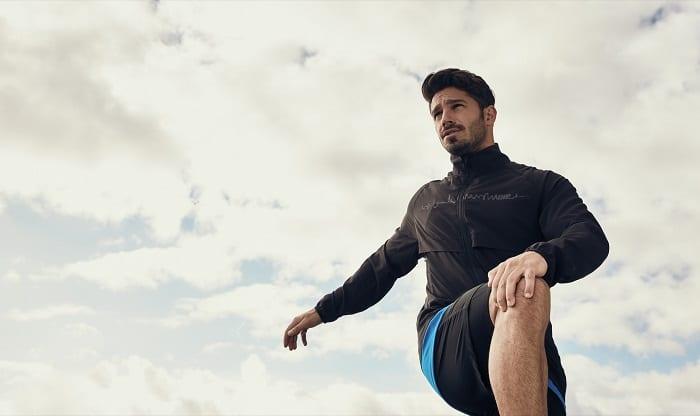 consejos sobre cómo recuperar masa muscular