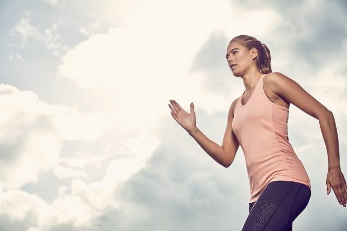 Running para Principiantes | Rutina de 4 Semanas para Principiantes