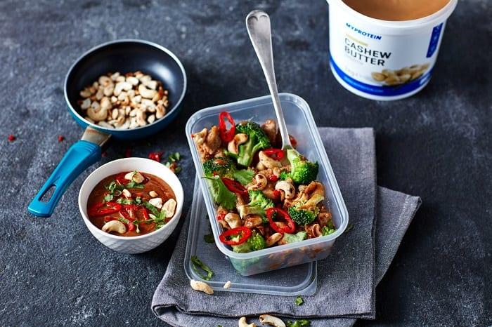 Recetas de ensaladas de atun para bajar de peso