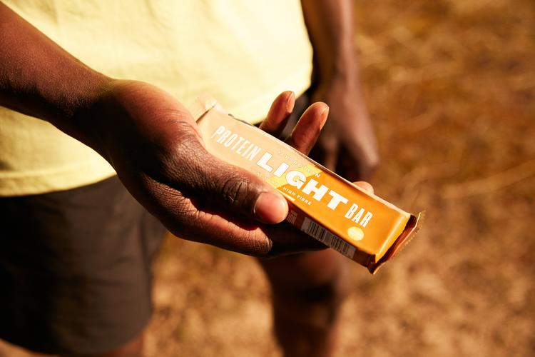 snacks para perder peso