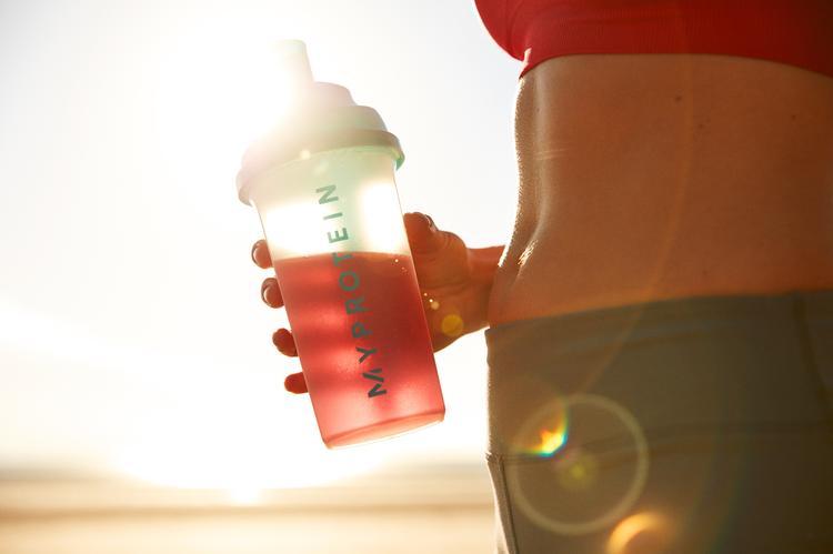 alimentación para perder peso