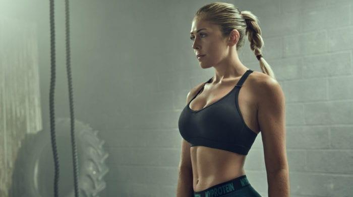 ¿Cuál es la mejor proteína para mujeres? ¿Sirve para adelgazar?
