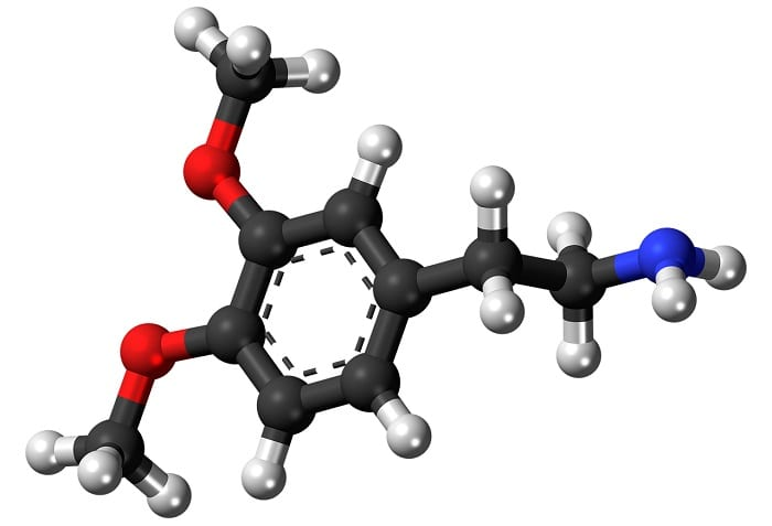 sabes qué es la dopamina