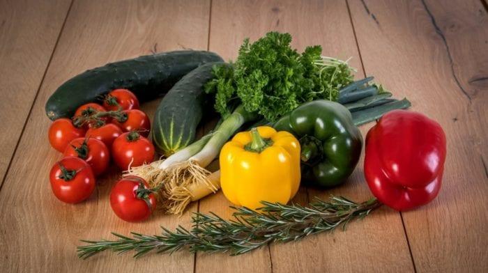 Zumos de Verduras: ¿Cómo prepararlos y por qué son buenos?
