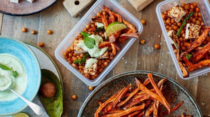 7 dietas que son tendencia en 2018 | Las mejores dietas