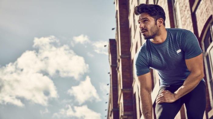 5 mejores ejercicios en escaleras que puedes hacer