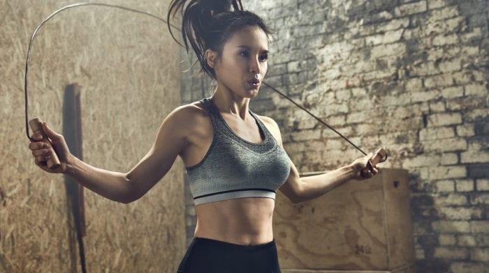 ¿Cómo quemar grasa después del entrenamiento?