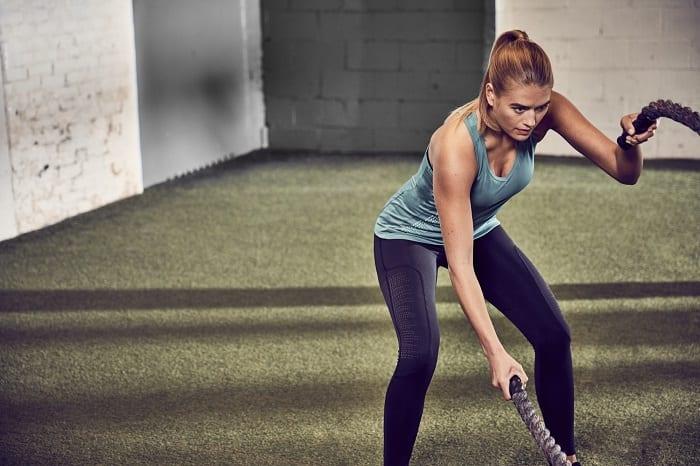 Diabetes y ejercicio físico | ¿Cómo hacerlo?