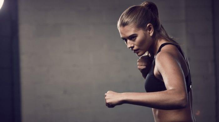 Judo | Plan de entrenamiento físico
