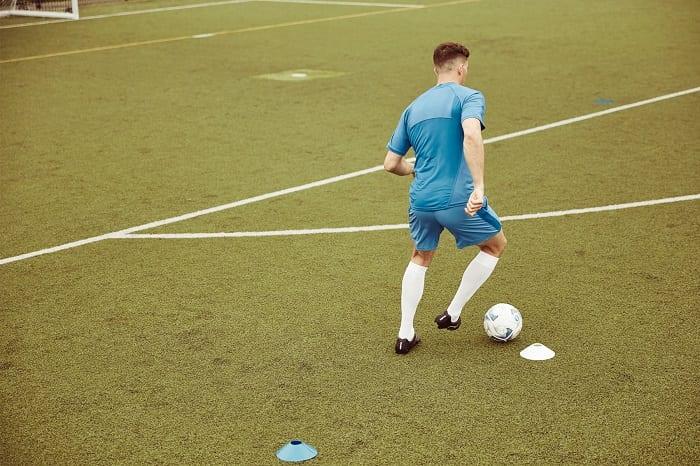 suplementos para futbolistas