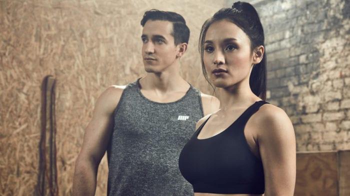 Investigación exclusiva | Gastos en salud y fitness revelados