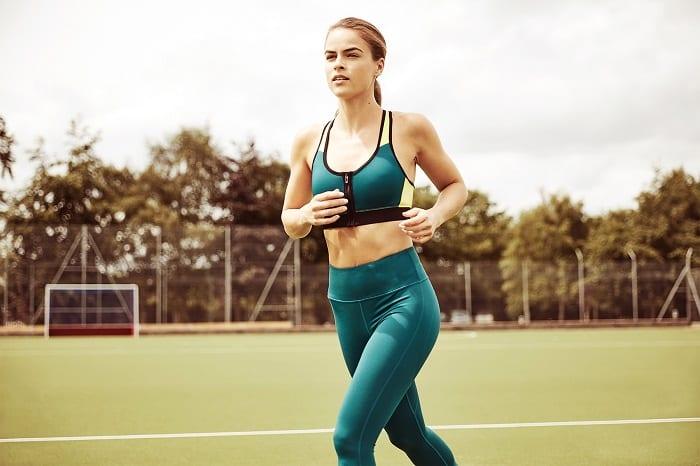 suplementos para principiantes fitness