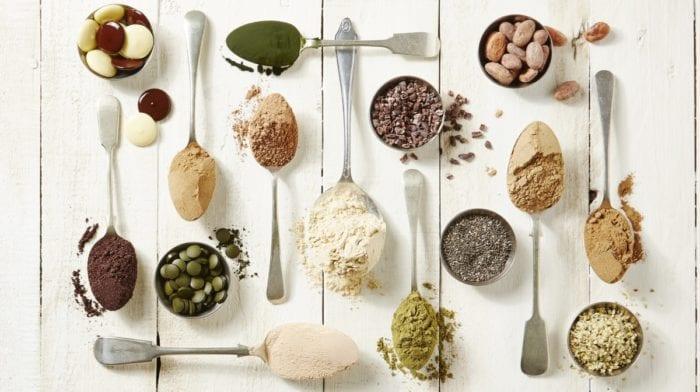 Harina de avena sin gluten | ¿Qué es? Beneficios
